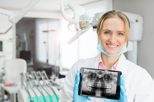 What Is Evidence Based Dentistry 1