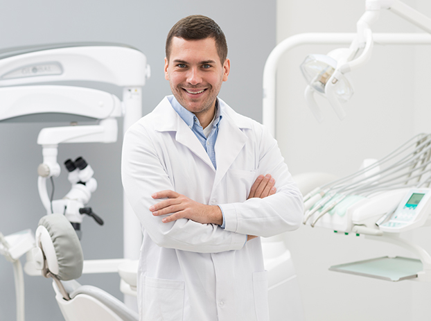Why Is Evidence Based Dentistry Needed
